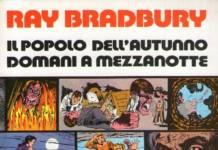 ray bradbury racconti