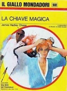 james hadley chase libri