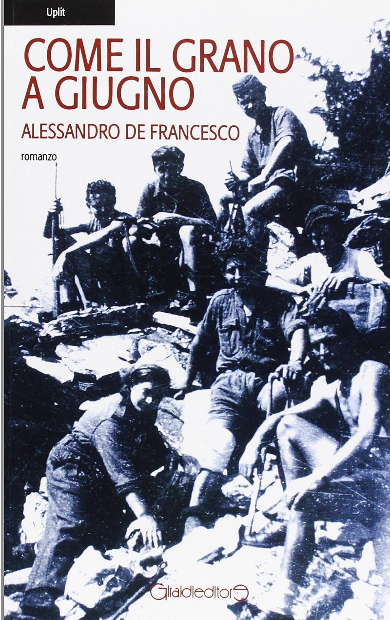 Alessandro-De-Francesco-Come-il-grano-a-giugno