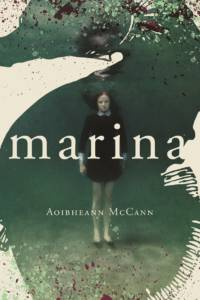 Aoibheann McCann Marina