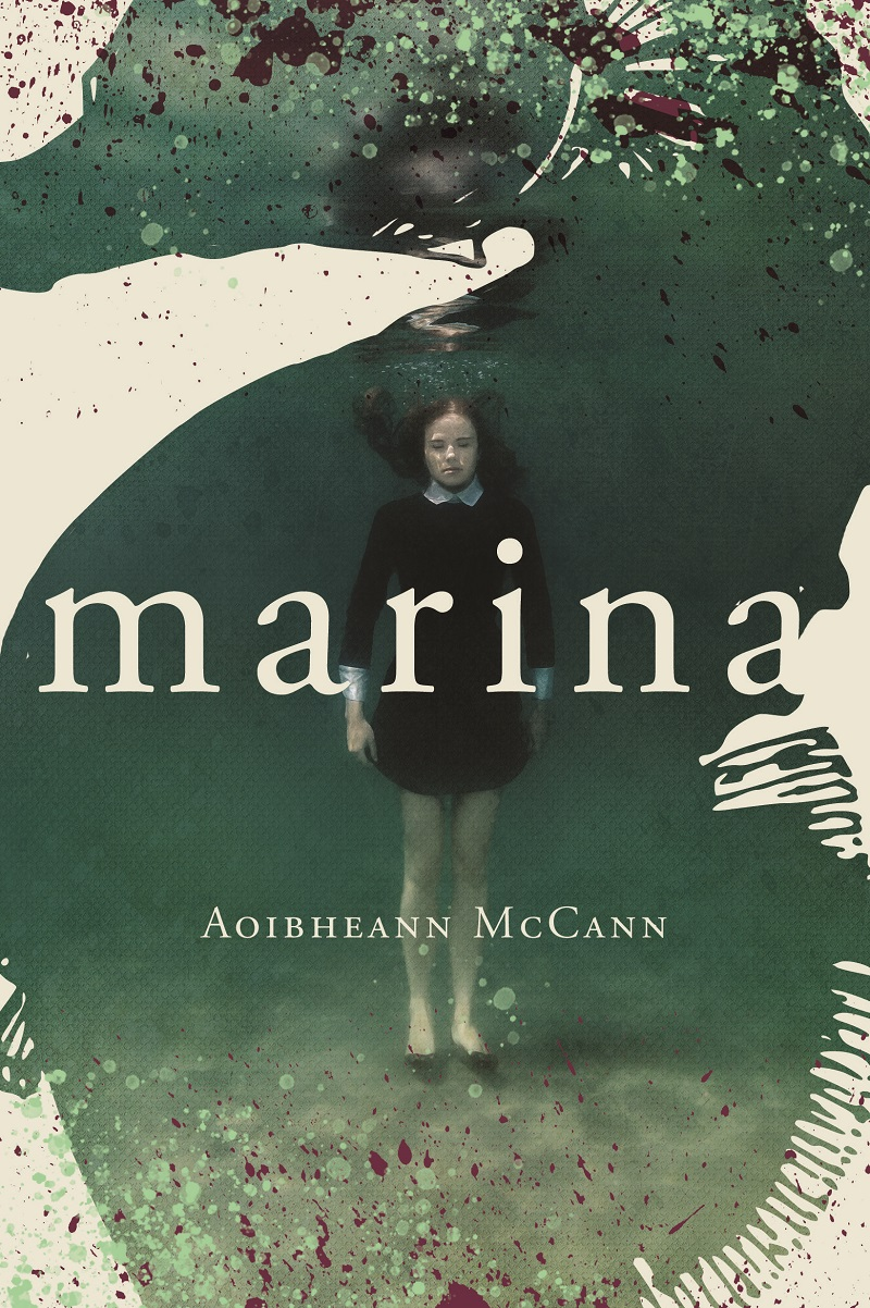 Aoibheann-McCann-Marina