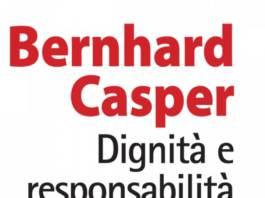 Bernhard Casper