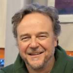 Giacomo Murari