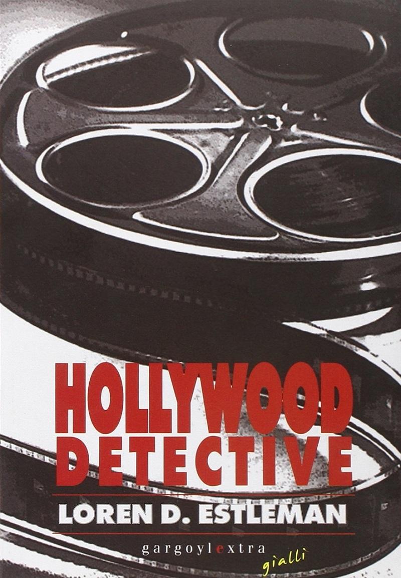 Loren-D-Estleman-Hollywood-detective