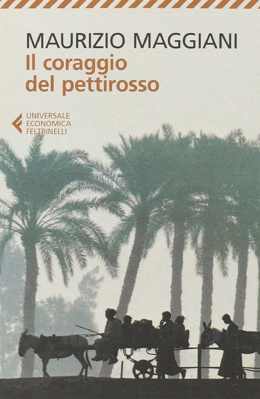 Maurizio-Maggiani-Il-coraggio-del-pettirosso