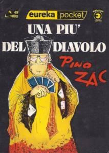 Pino Zac