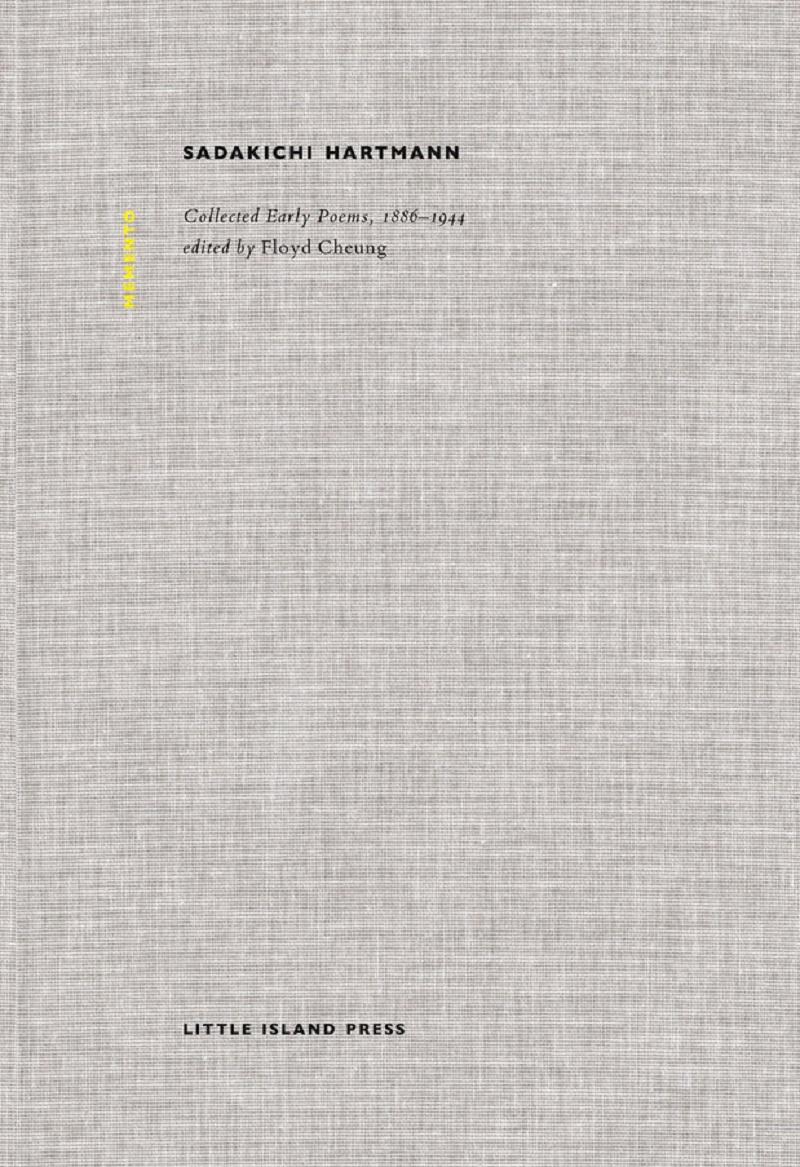 Sadakichi-Hartmann-Collected-Poems-1886-1944