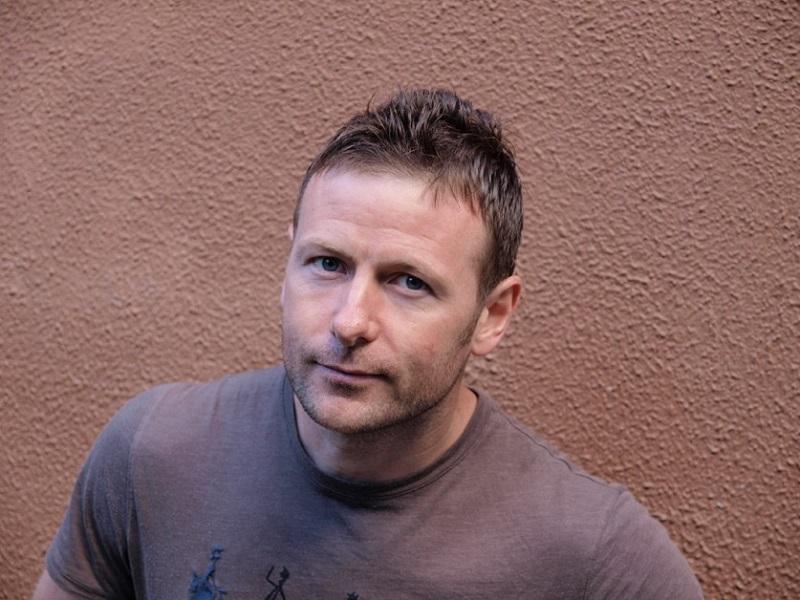 Stephen-Byrne