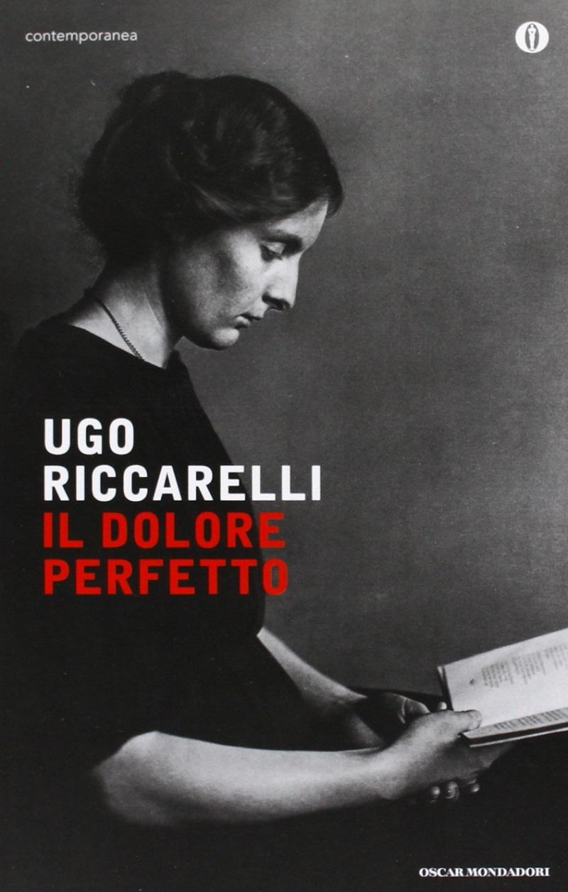 Ugo-Riccarelli-Il-dolore-perfetto