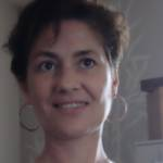 Valeria Zanini