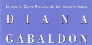 Diana Gabaldon – La straniera