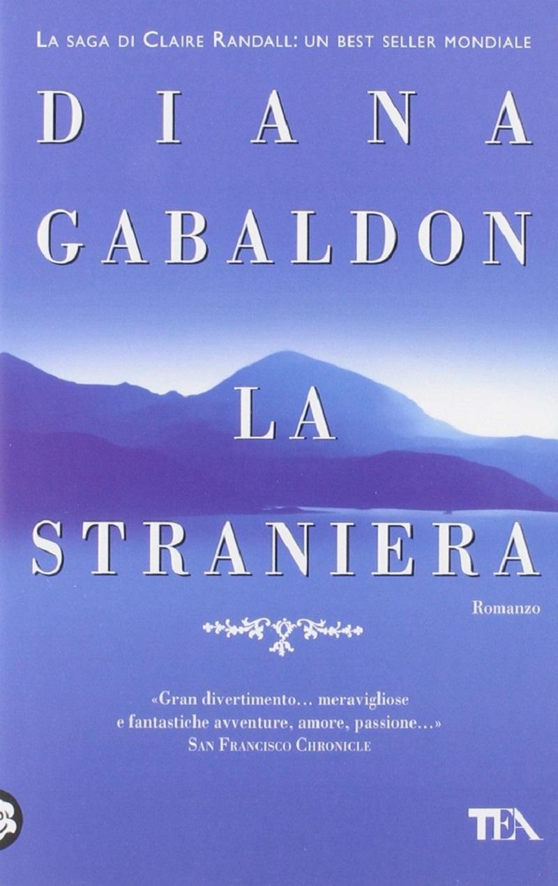 Diana-Gabaldon-La-straniera