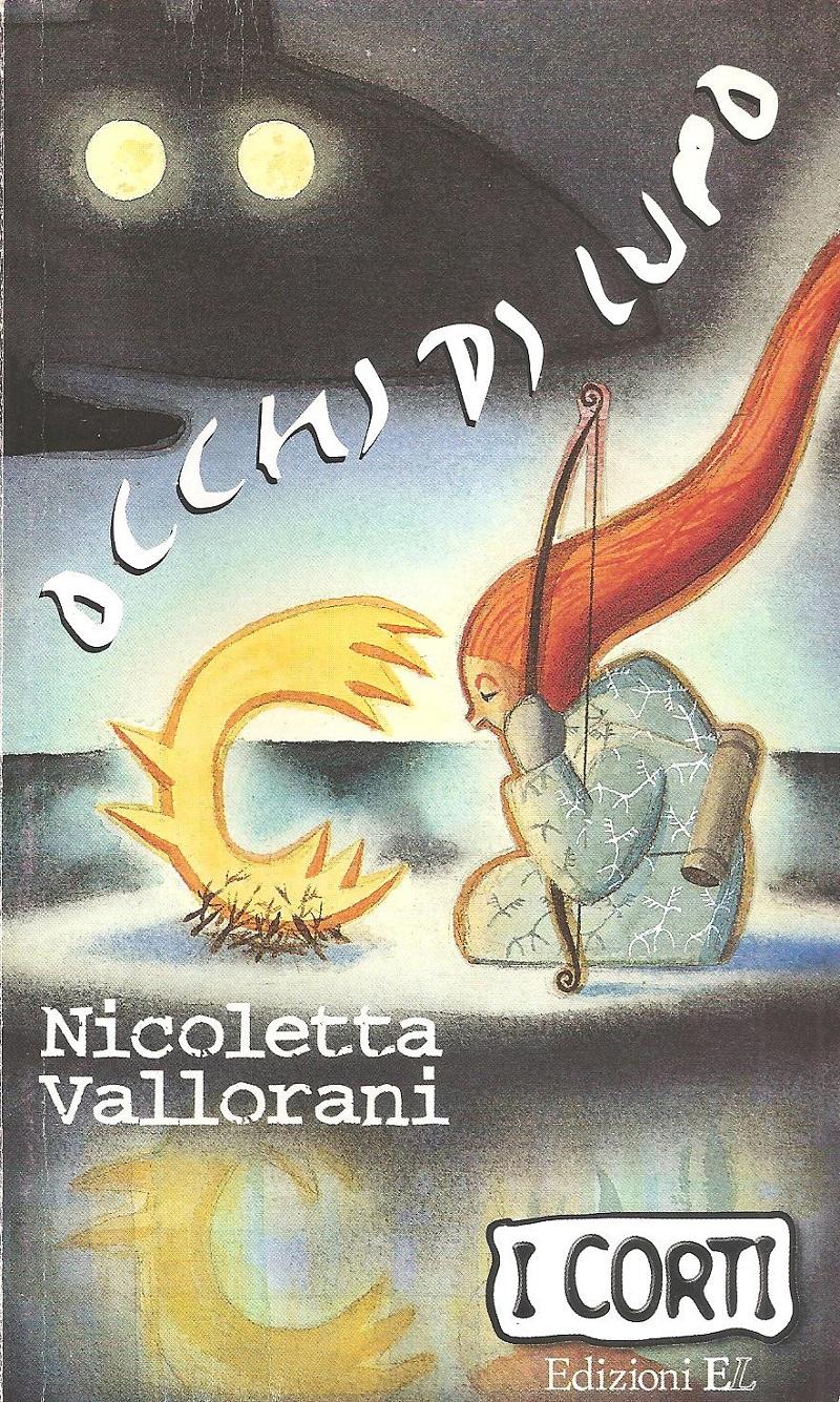 Nicoletta-Vallorani-Occhi-di-Lupo