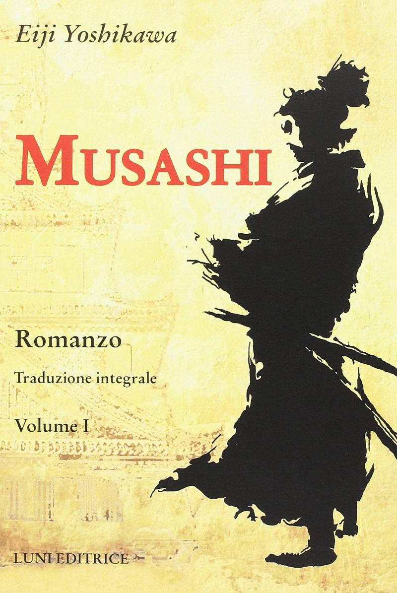 Eiji-Yoshikawa-Musashi
