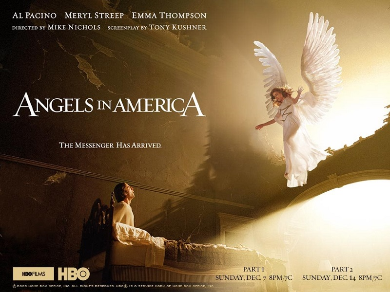 angels-in-america-serie-tv