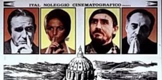 l'udienza 1971 film