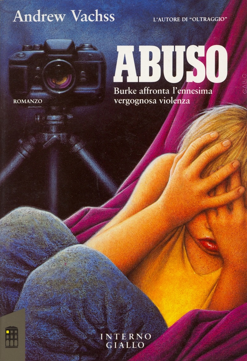 Andrew-Vachss-Abuso