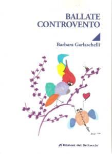 Barbara Garlaschelli libri