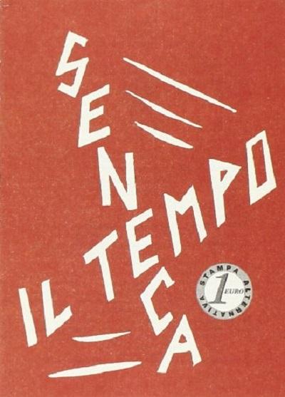 Seneca-Il-tempo