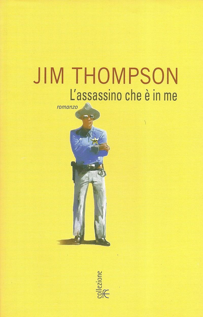 jim-thompson-lassassino-che-e-in-me