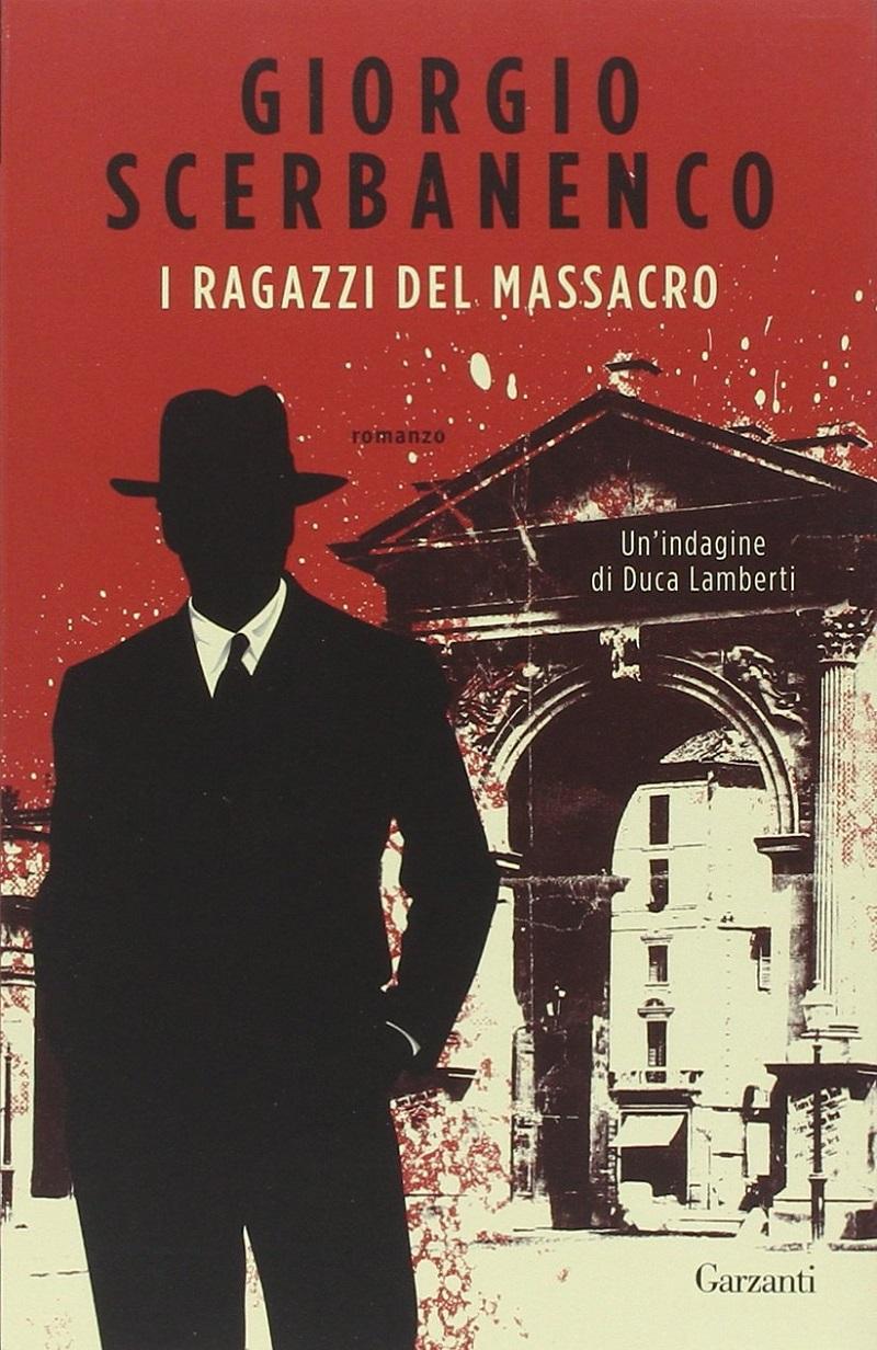 Giorgio-Scerbanenco-I-ragazzi-del-massacro-1