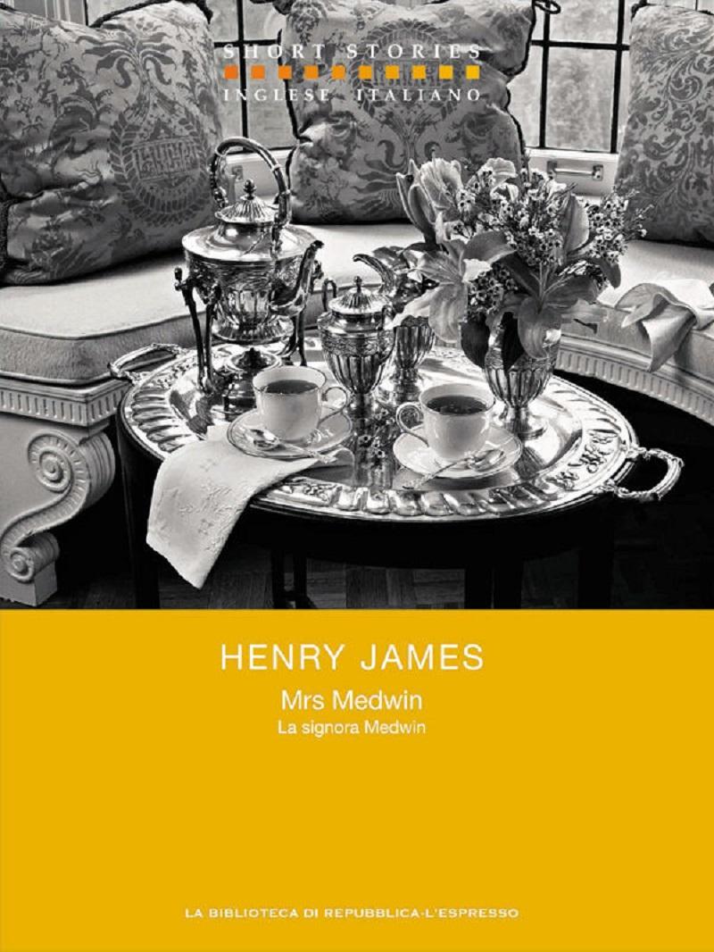 Henry-James-Mrs-Medwin