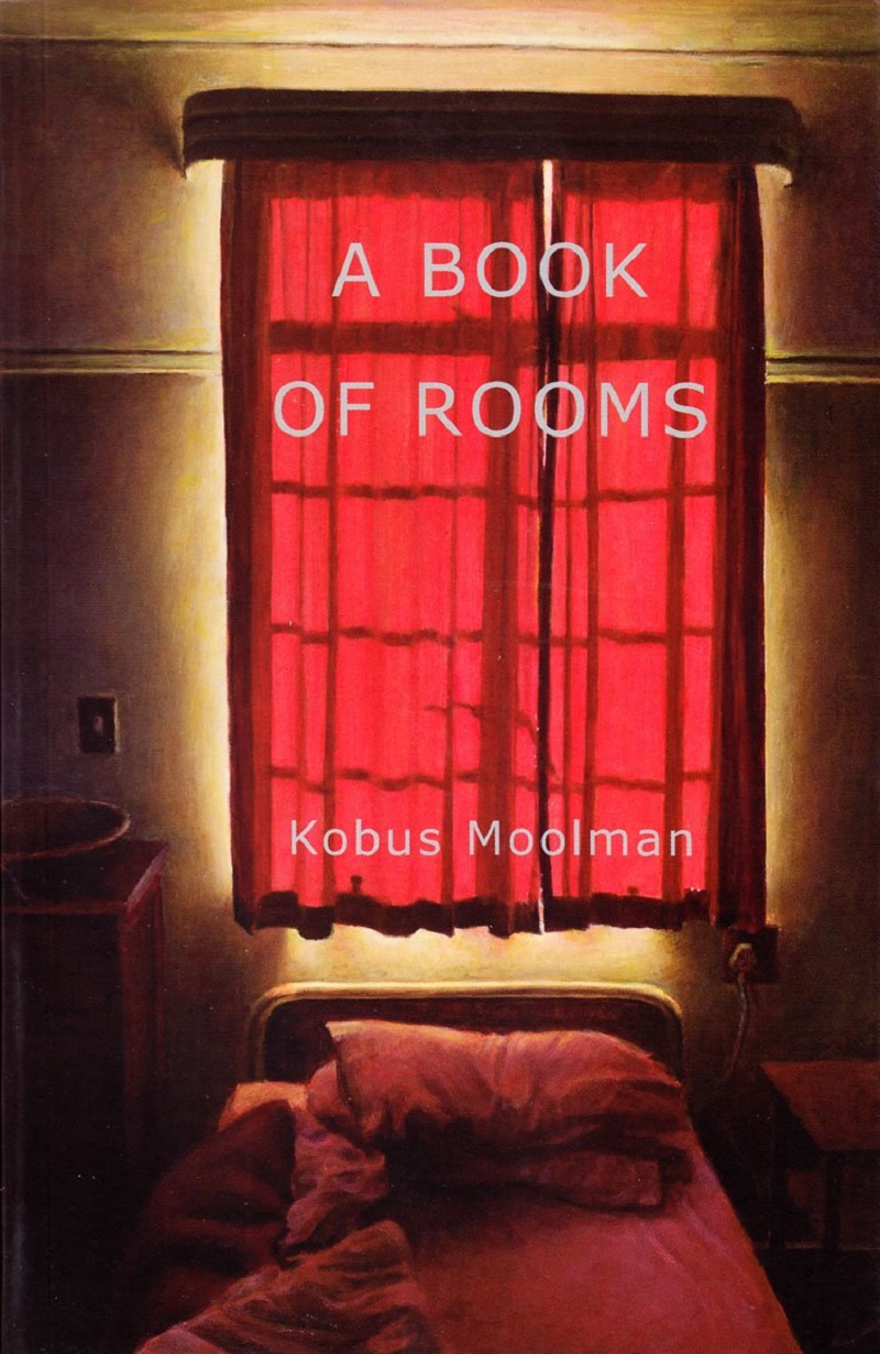 Kobus-Moolman-A-Book-of-Rooms-Afric-McGlinchey