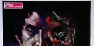 L'abominevole dottor Phibes recensione film