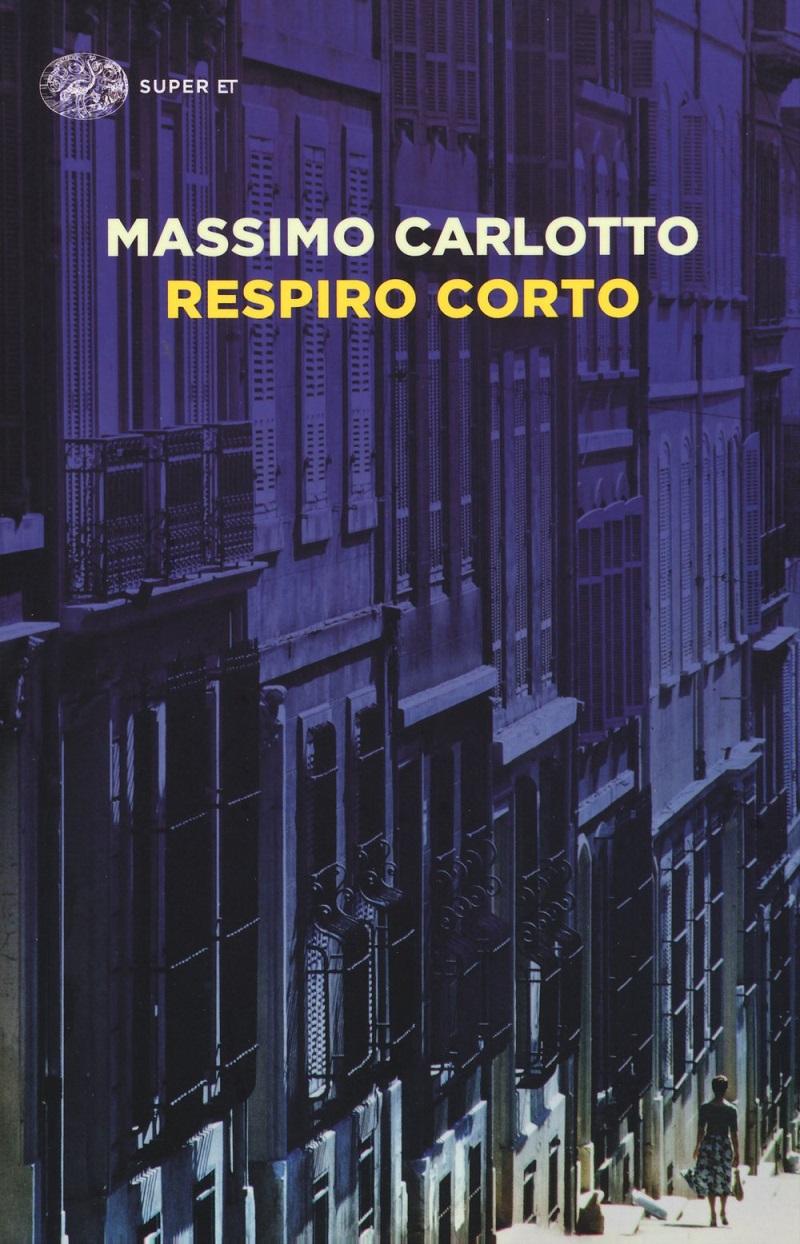 Massimo-Carlotto-Respiro-corto