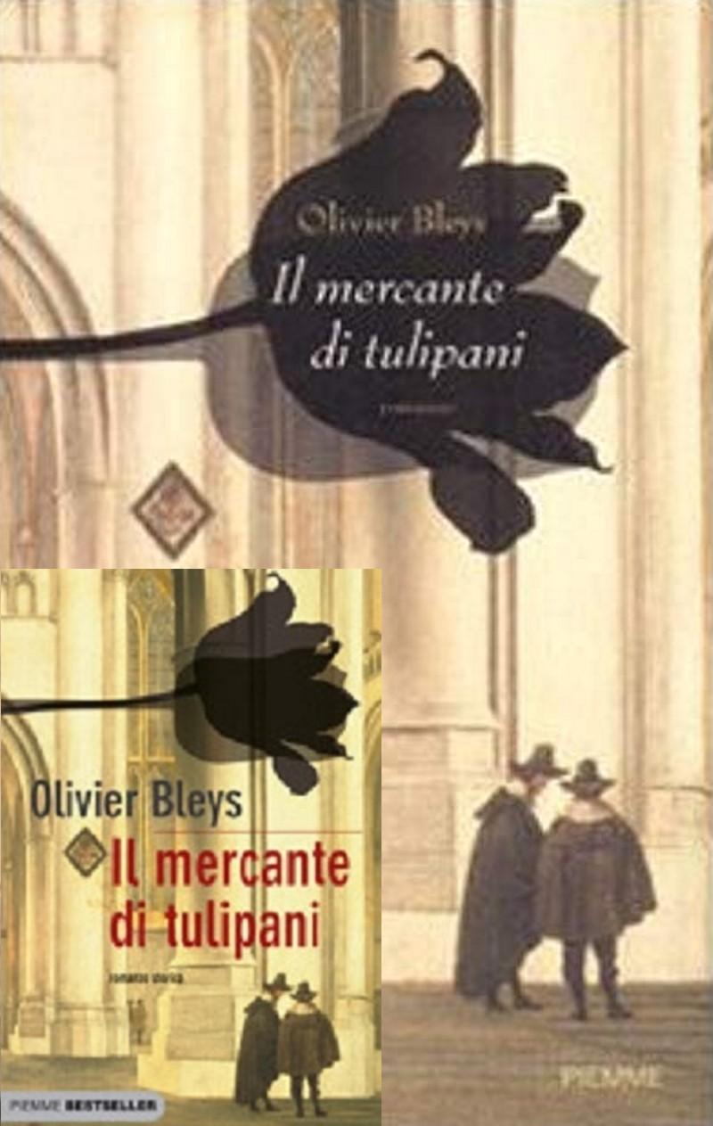 Olivier-Bleys-Il-mercante-di-tulipani