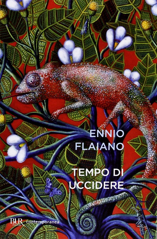 Ennio-Flaiano-Tempo-di-uccidere