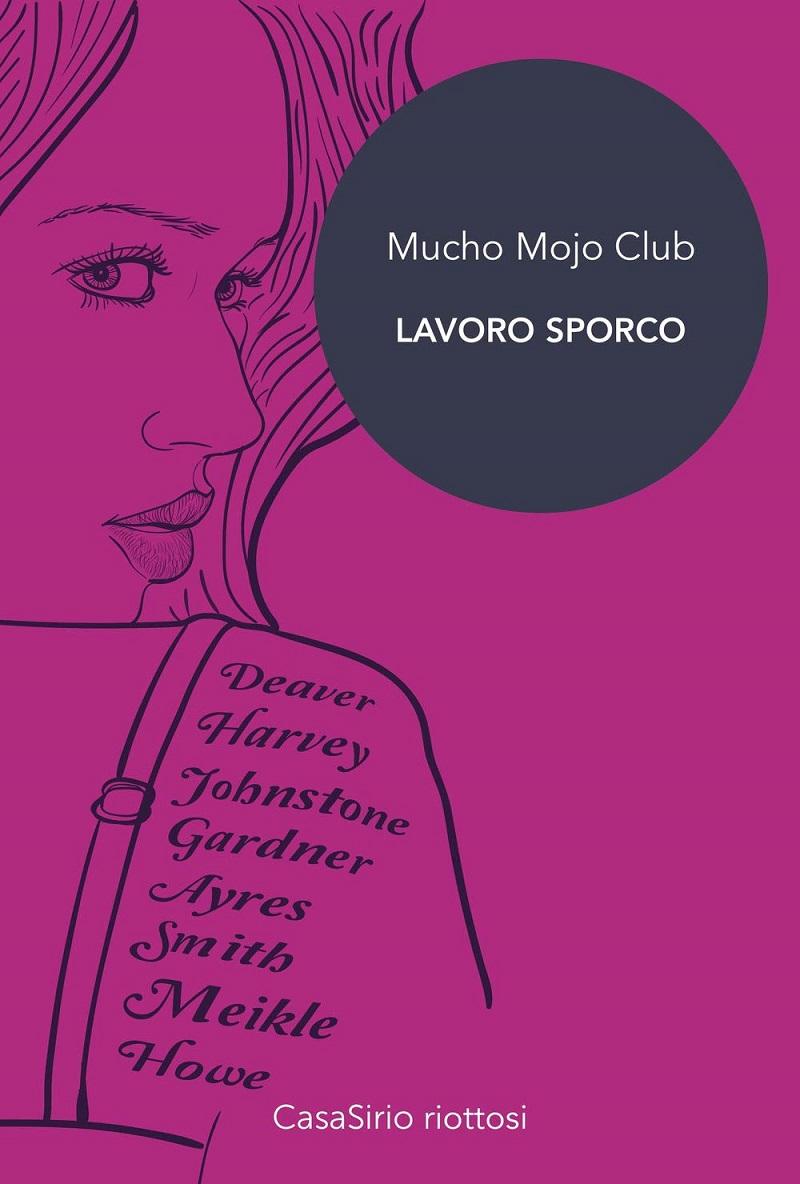 Lavoro-Sporco-Mucho-Mojo-Club