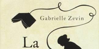 Gabrielle Zevin - La misura della felicità
