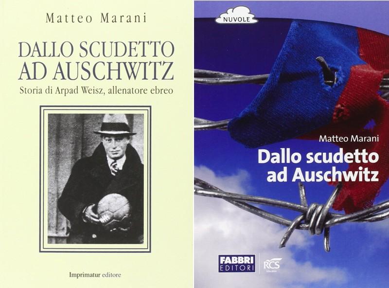 Dallo-scudetto-ad-Auschwitz3