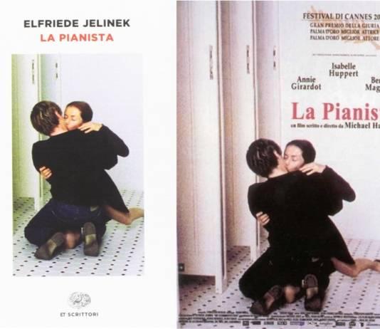 La pianista film