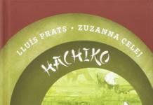 Lluís Prats - Hachiko