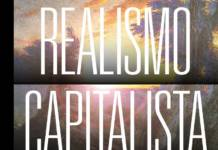 Mark Fisher - Realismo capitalista