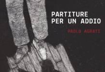 paolo-agrati-poesie