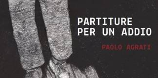 paolo-agrati-poesie