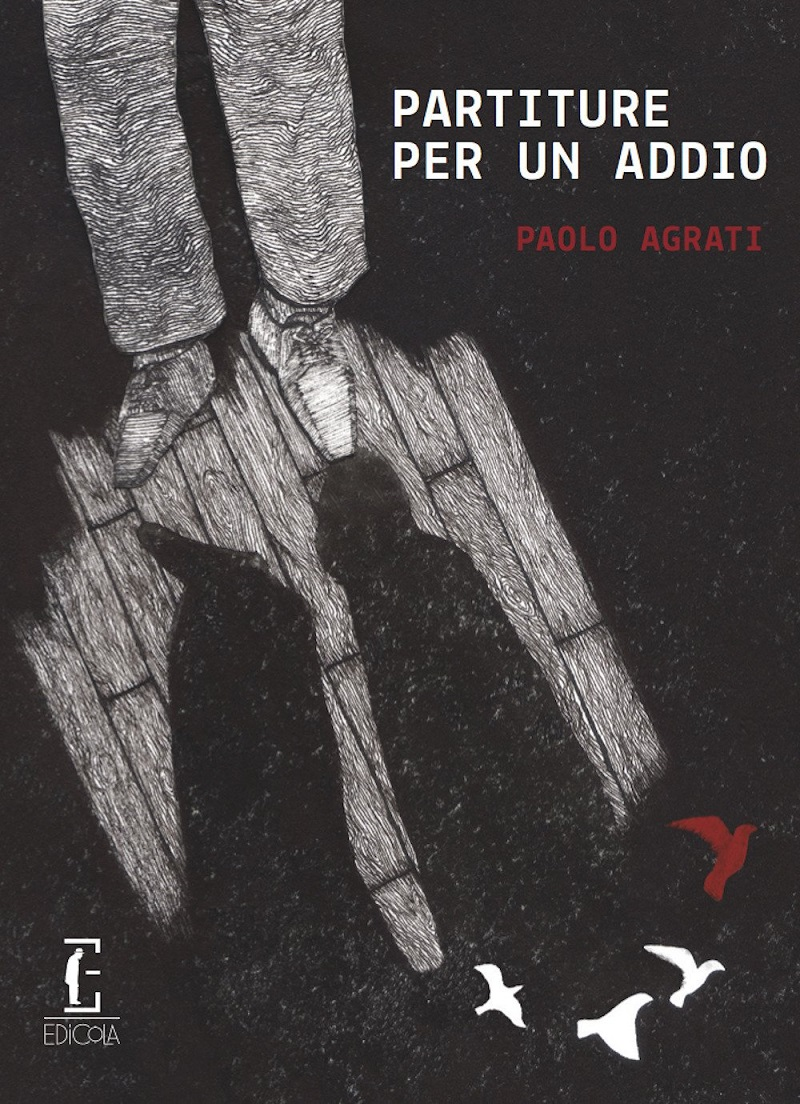 Paolo-Agrati-Partiture-per-un-addio