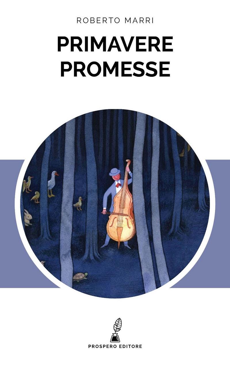 Roberto-Marri-Primavere-promesse