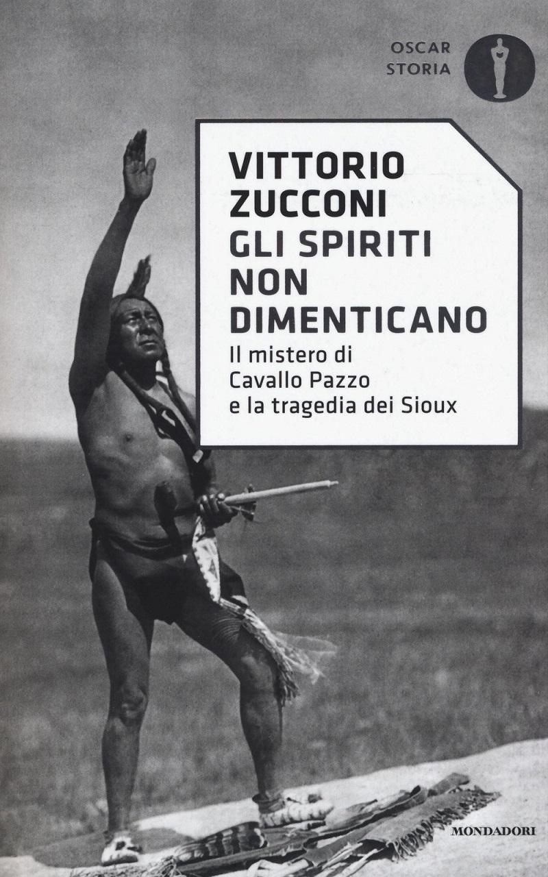 Vittorio-Zucconi-Gli-spiriti-non-dimenticano