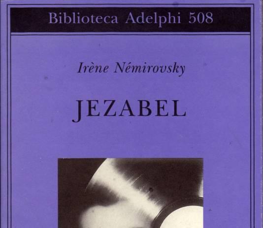 Irene Nemirovsky libri