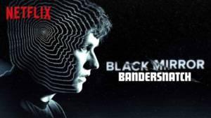 black mirror serie