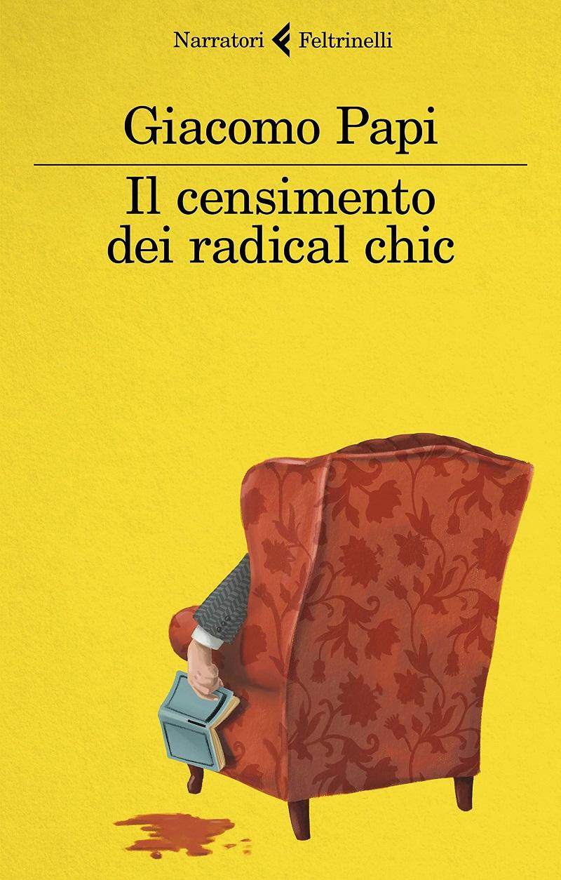 Giacomo-Papi-Il-censimento-dei-radical-chic