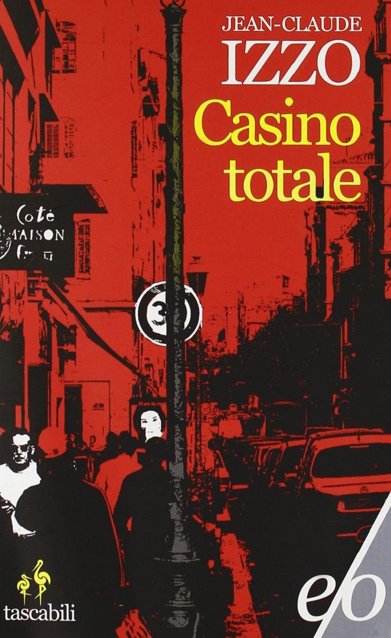 Jean-Claude-Izzo-Casino-totale