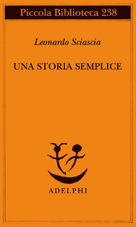 Leonardo-Sciascia-Una-storia-semplice
