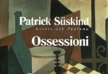 patrick-suskind-ossessioni