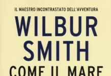 Wilbur Smith Come il mare