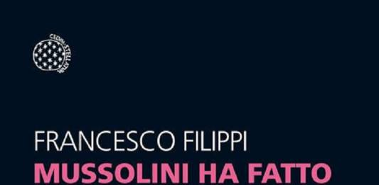 Francesco Filippi